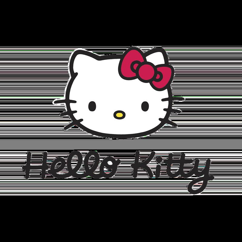 https://eyesokc.com/wp-content/uploads/2020/03/hellokitty-logo.png