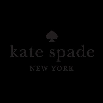 https://eyesokc.com/wp-content/uploads/2020/03/katespade-logo.png