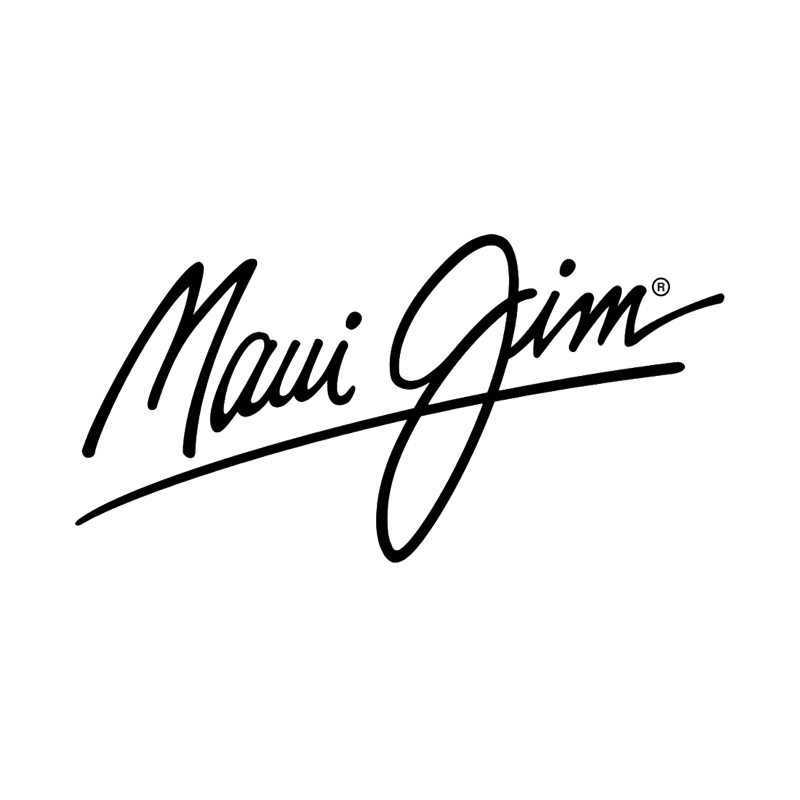 https://eyesokc.com/wp-content/uploads/2020/03/maui-jim-logo.png