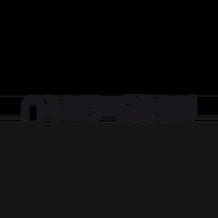 https://eyesokc.com/wp-content/uploads/2020/03/miumiu-logo.png