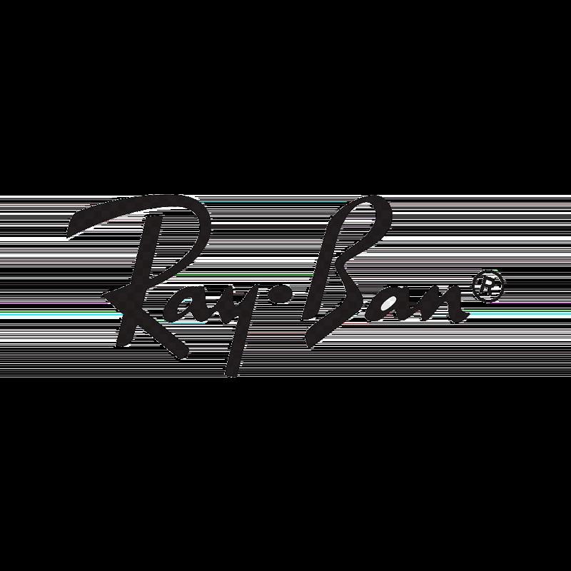 https://eyesokc.com/wp-content/uploads/2020/03/rayban-logo.png