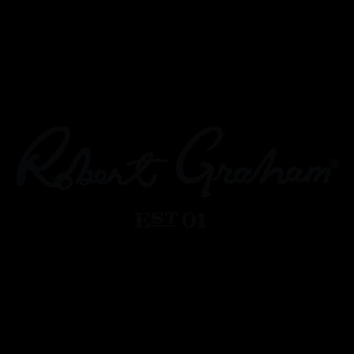 https://eyesokc.com/wp-content/uploads/2020/03/robert-g-logo.png