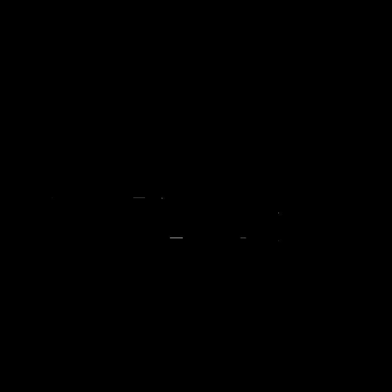 https://eyesokc.com/wp-content/uploads/2020/03/tom-ford-logo.png