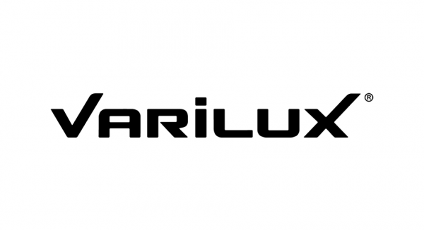 https://eyesokc.com/wp-content/uploads/2020/06/Varilux-logo-600x326.png
