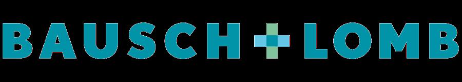 https://eyesokc.com/wp-content/uploads/2020/06/bausch-lomb-logo-grid.png