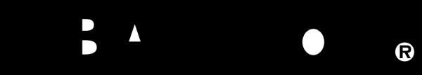 https://eyesokc.com/wp-content/uploads/2020/06/ciba-vision-logo-grid-600x107.png