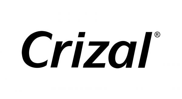 https://eyesokc.com/wp-content/uploads/2020/06/crizal-logo-600x326.png