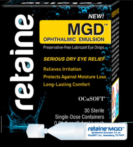 retaine dry relief drops