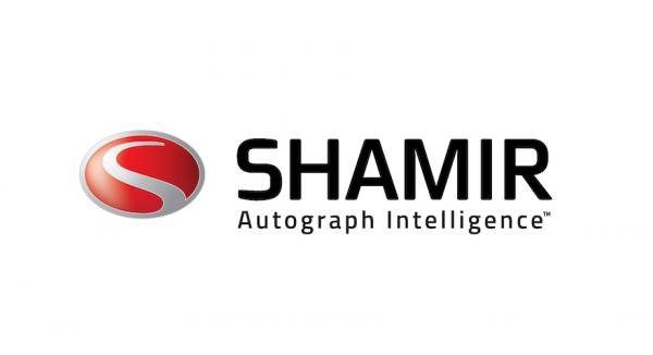 https://eyesokc.com/wp-content/uploads/2020/06/shamir-logo-600x326.png