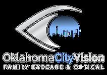 Oklahoma City Vision